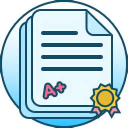 Marketing Assignment Help Homework Help Examples