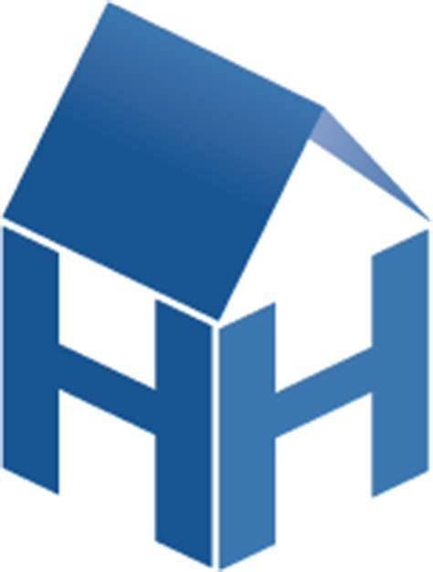 Marketing Homework Help Online Homework Help