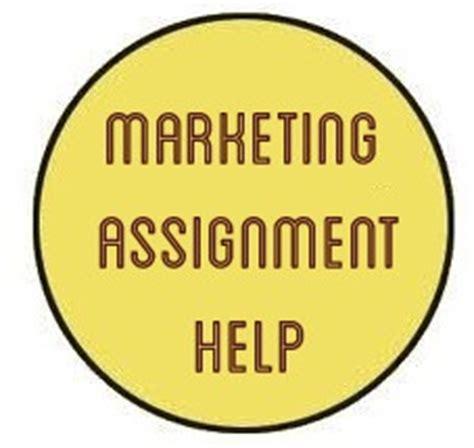 Marketing Homework Help homeworkPRO